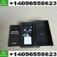 Samsung Galaxy S10 512Gb New with Guarantee - WhatsApp : 1 405 655 8623