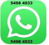 Boost Mobile (WhatsApp)